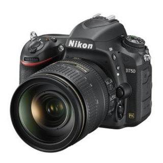 kamera windows 7 kostenlos